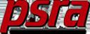Media Library - PSRA Logo