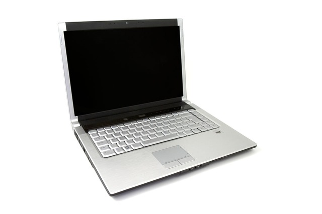 Media Library - Laptop 1