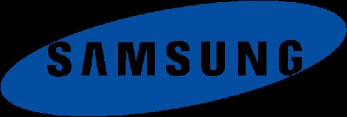 PSRA can service Samsung
