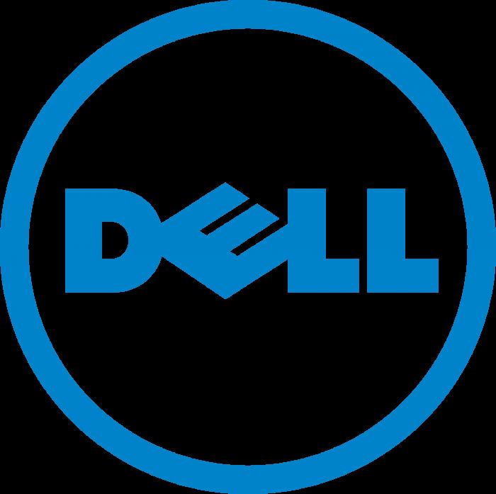 PSRA can service Dell