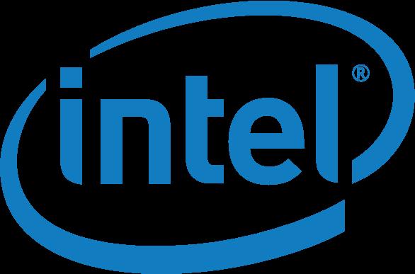 PSRA can service Intel