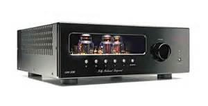 Media Library - Amplifier 1