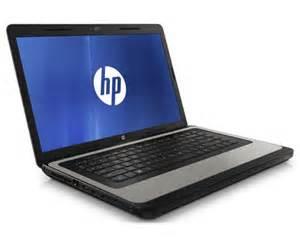 Media Library - Laptop 2