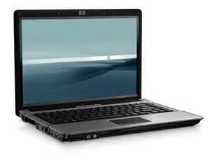 Media Library - Laptop 3