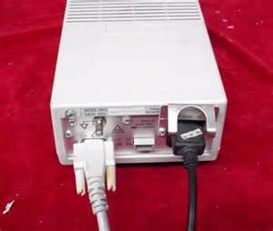 Media Library - Power Supply - Medical
