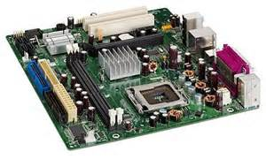 Media Library - Motherboard 2