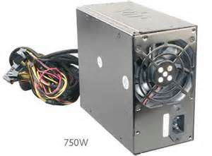 Media Library - Power Supply - Switch Mode 2